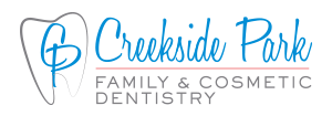 Creekside Park Dentistry